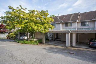Photo 29: 34 1216 JOHNSON Street in Coquitlam: Scott Creek Townhouse for sale : MLS®# R2579945