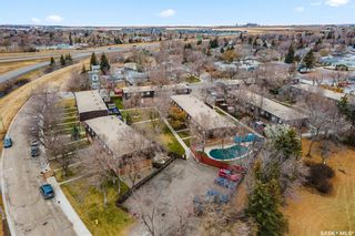 Photo 28: 50 Oakview Drive in Regina: Uplands Residential for sale : MLS®# SK851899