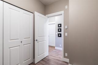 """Photo 5: 106 2632 PAULINE Street in Abbotsford: Central Abbotsford Condo for sale in """"YALE CROSSING"""" : MLS®# R2562294"""