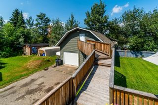 Photo 26: 2756 SANDERSON Road in Prince George: Peden Hill House for sale (PG City West (Zone 71))  : MLS®# R2604539