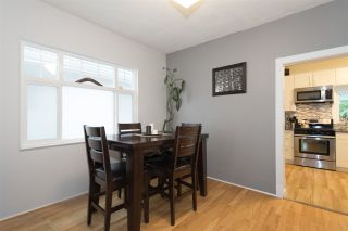 Photo 5: 632 E 20TH Avenue in Vancouver: Fraser VE House for sale (Vancouver East)  : MLS®# R2117821