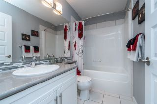 Photo 10: 7359 179 Avenue in Edmonton: Zone 28 House for sale : MLS®# E4240963