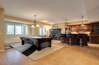Photo 19: 2783 77 Street SW in Calgary: Springbank Hill Detached for sale : MLS®# A1070936