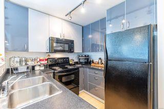 Photo 10: 302 860 View St in : Vi Downtown Condo for sale (Victoria)  : MLS®# 879949