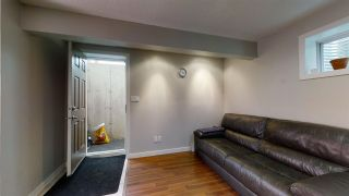 Photo 24: 3205 WINSPEAR Crescent in Edmonton: Zone 53 House for sale : MLS®# E4231940