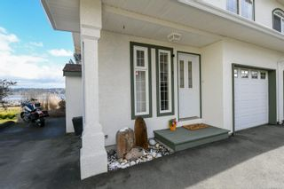Photo 41: 1 3020 Cliffe Ave in : CV Courtenay City Row/Townhouse for sale (Comox Valley)  : MLS®# 870657