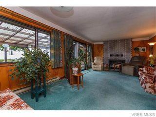 Photo 6: 3629 Park Dr in VICTORIA: Me Albert Head House for sale (Metchosin)  : MLS®# 744712