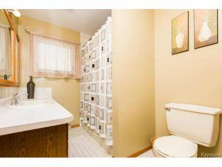 Photo 13: 501 Victoria Avenue West in WINNIPEG: Transcona Residential for sale (North East Winnipeg)  : MLS®# 1405070