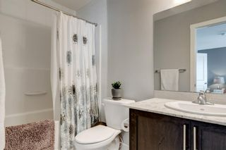 Photo 15: 1485 Legacy Circle SE in Calgary: Legacy Semi Detached for sale : MLS®# A1091996