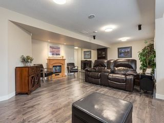 Photo 35: 1602 1086 Williamstown Boulevard NW: Airdrie Row/Townhouse for sale : MLS®# A1047528