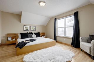 Photo 14: 2283 Mons Avenue SW in Calgary: Garrison Woods Detached for sale : MLS®# A1053329