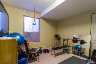 Photo 5: 20894 DEWDNEY TRUNK Road in Maple Ridge: Southwest Maple Ridge 1/2 Duplex for sale : MLS®# R2098215