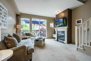 """Photo 10: 61 15 FOREST PARK Way in Port Moody: Heritage Woods PM Townhouse for sale in """"DISCOVERY RIDGE"""" : MLS®# R2592659"""