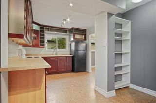 Photo 9: 265 Polson Avenue in Winnipeg: Sinclair Park Residential for sale (4C)  : MLS®# 202124089