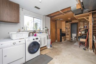 Photo 19: 1381 BERKLEY Road in North Vancouver: Blueridge NV House for sale : MLS®# R2514662