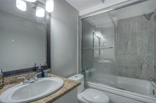 Photo 19: 10369 124A Avenue in Surrey: Cedar Hills House for sale (North Surrey)  : MLS®# R2462583