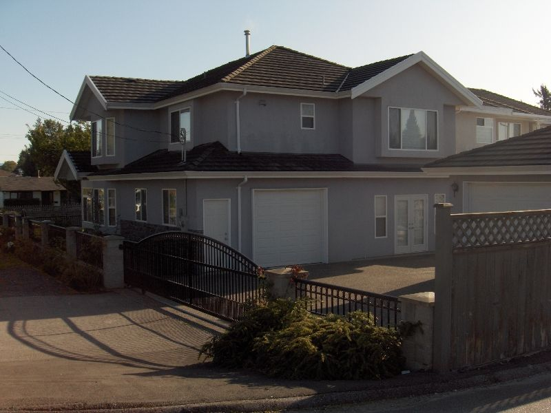 Main Photo: 1898 15th Avenue in East Burnaby: House for sale (Burnaby East)  : MLS®# V771171