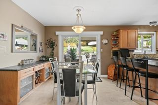 Photo 9: 4513 27 Avenue, in Vernon: House for sale : MLS®# 10240576