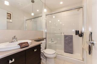 """Photo 8: 222 6688 120 Street in Surrey: West Newton Condo for sale in """"ZEN SALUS"""" : MLS®# R2559238"""