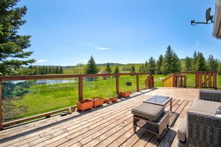 Photo 46: 336051 242 Avenue W: Rural Foothills County Detached for sale : MLS®# A1114971