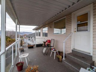 Photo 17: 1226 VISTA HEIGHTS DRIVE: Ashcroft House for sale (South West)  : MLS®# 159700