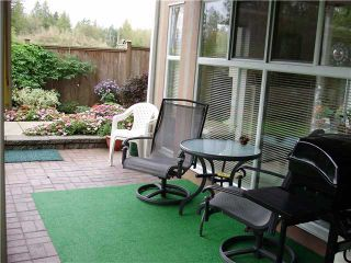 "Photo 9: 209 11609 227TH Street in Maple Ridge: East Central Condo for sale in ""EMERALD MANOR"" : MLS®# V858529"