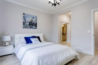 Photo 17: 3803 Sonoma Pines Drive, in West Kelowna: House for sale : MLS®# 10241328