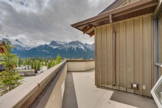 Photo 27: 201 701 Benchlands Trail: Canmore Apartment for sale : MLS®# A1113276
