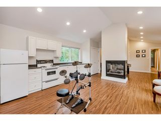 """Photo 13: 5275 252ND Street in Langley: Salmon River House for sale in """"Salmon River"""" : MLS®# R2409300"""