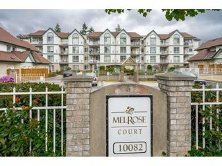 """Photo 19: 304 10082 132 Street in Surrey: Whalley Condo for sale in """"MELROSE COURT"""" (North Surrey)  : MLS®# R2387154"""