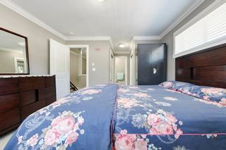 """Photo 21: 77 6383 140 Street in Surrey: Sullivan Station Townhouse for sale in """"PANORAMA WEST VILLAGE"""" : MLS®# R2573308"""