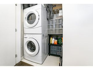 """Photo 17: 226 5248 GRIMMER Street in Burnaby: Metrotown Condo for sale in """"Metro One"""" (Burnaby South)  : MLS®# R2483485"""