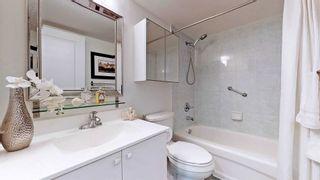 Photo 20: 607 7 North Park Road in Vaughan: Beverley Glen Condo for sale : MLS®# N5175894