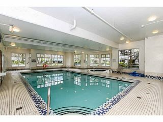"""Photo 15: 408 3142 ST JOHNS Street in Port Moody: Port Moody Centre Condo for sale in """"SONRISA IN PORT MOODY"""" : MLS®# R2099890"""