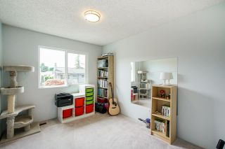 Photo 25: 1270 BLUFF Drive in Coquitlam: River Springs House for sale : MLS®# R2574773
