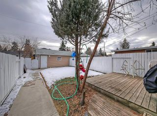 Photo 7: 2037 50 AV SW in Calgary: North Glenmore Park Duplex for sale ()  : MLS®# C4216424