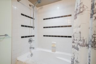 """Photo 28: 605 4182 DAWSON Street in Burnaby: Brentwood Park Condo for sale in """"TANDEM 3"""" (Burnaby North)  : MLS®# R2617513"""