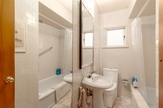 Photo 15: 6016 LARCH Street in Vancouver: Kerrisdale House for sale (Vancouver West)  : MLS®# R2573657