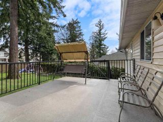 Photo 8: 6893 144 Street in Surrey: East Newton House for sale : MLS®# R2557473