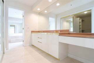 Photo 15: 3332 DEERING ISLAND Place in Vancouver: Southlands House for sale (Vancouver West)  : MLS®# R2375953