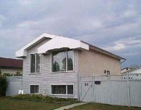 Main Photo: 48 Garton Ave.: Residential for sale (Inkster Gardens)  : MLS®# 2613998