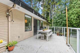 """Photo 28: 14309 GREENCREST Drive in Surrey: Elgin Chantrell House for sale in """"Elgin Creek Estates"""" (South Surrey White Rock)  : MLS®# R2621314"""