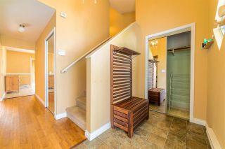 Photo 6: 640 GAUTHIER Avenue in Coquitlam: Coquitlam West 1/2 Duplex for sale : MLS®# R2576816