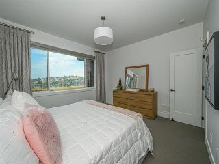 Photo 39: 338 Grange Drive, in Vernon: House for sale : MLS®# 10238960
