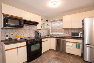 Photo 5: 567 Templeton Avenue in Winnipeg: Residential for sale (4F)  : MLS®# 202014719