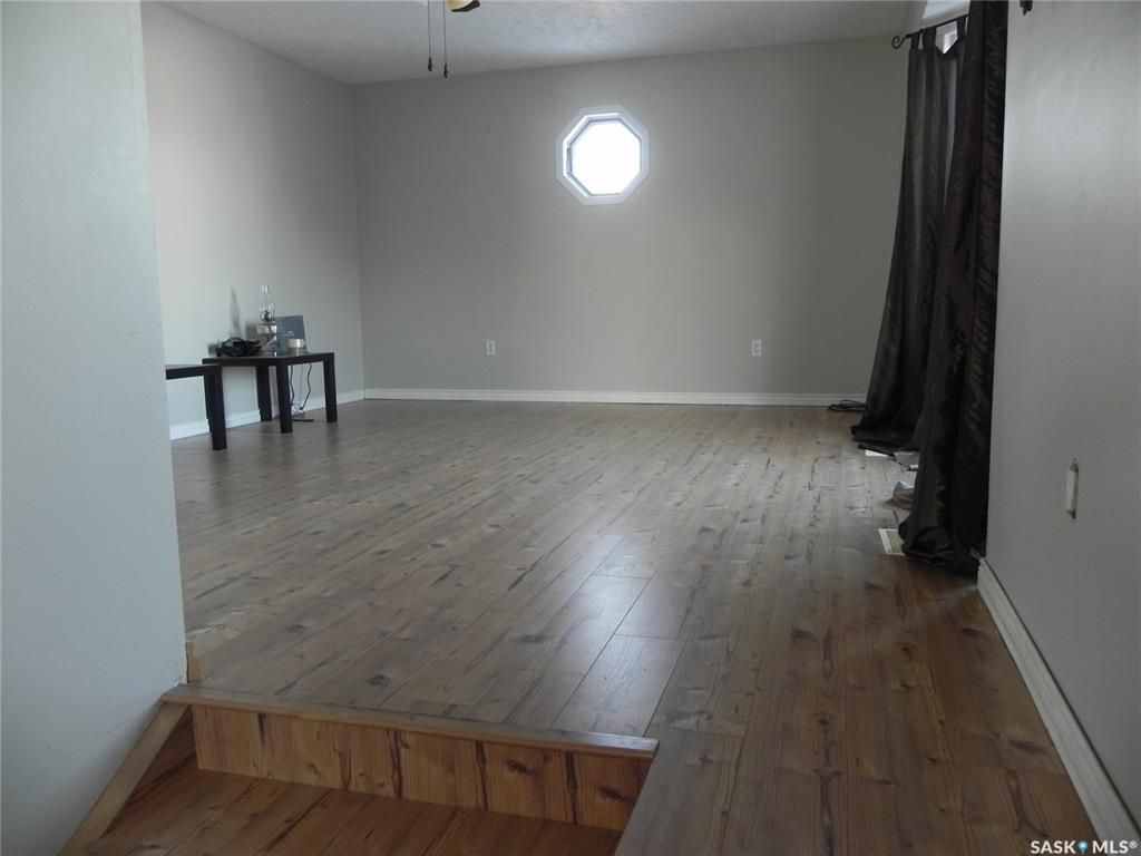 Photo 27: Photos: 217 William Street in Manitou Beach: Residential for sale : MLS®# SK845291