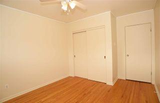Photo 20: 13520 126 Street in Edmonton: Zone 01 House for sale : MLS®# E4227330