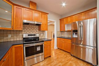 """Photo 5: 33834 GREWALL Crescent in Mission: Mission BC House for sale in """"College Heights"""" : MLS®# R2256686"""
