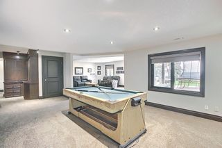 Photo 37: 136 Edelweiss Drive NW in Calgary: Edgemont Detached for sale : MLS®# A1127888