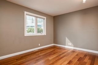 Photo 26: 1412 29 Street NW in Calgary: St Andrews Heights Detached for sale : MLS®# A1116002
